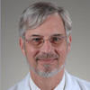 Blair P. Grubb, MD, FACC