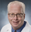 Thomas Ahern, MD